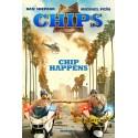 Калифорнийский дорожный патруль (CHIPS)
