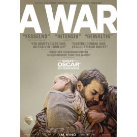 Война 2015 (Krigen)