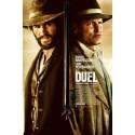 Дуэль (The Duel)