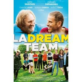 Команда мечты ( La Dream Team )