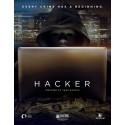 Хакер 2014 (Hacker)