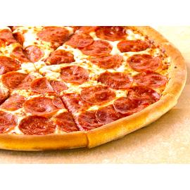 Пица Pepperoni