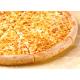 Пицца 5 сыра