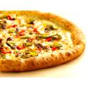 Пицца Мексиканец