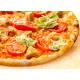 Пицца Cezar