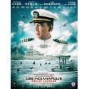 """Крейсер """"Индианаполис"""" (USS Indianapolis: Men of Courage)"""